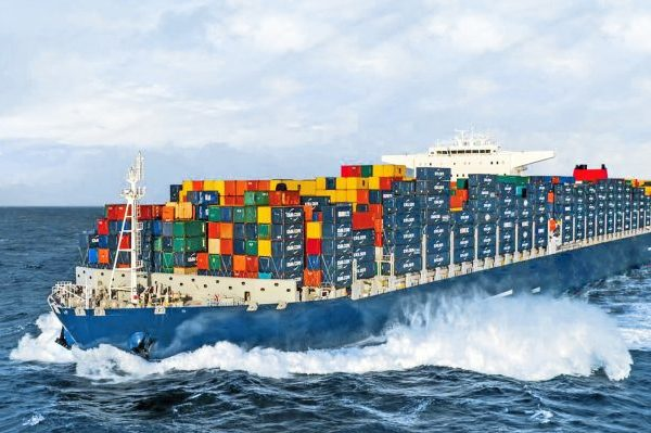 cma-cgm-buying-50000-bambo-eco-containers